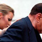Silvio Berlusconi será operado del corazón la próxima semana