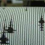 Sismos de magnitudes 5.6 y 5.5 sacuden dos regiones del norte de Chile