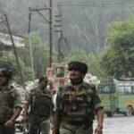 India: Tras siete años soldado recupera la memoria por un golpe