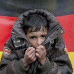 Unicef insta a gobierno alemán proteger a menores refugiados