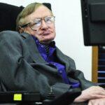 Stephen Hawking: Conoce lo que piensa sobre el futuro de la humanidad