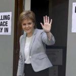 Brexit:  Escocia votó en contra y demanda independencia del Reino Unido