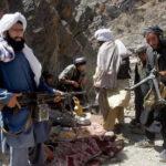 Afganistán: Secuestrana 50 personas que viajaban en buses y autos