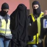 Alemania: Caen 3 terroristas del Estado Islámico que planeaban ataque suicida