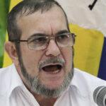 FARC pide al presidente Santos no intentar apresurar el diálogo de paz
