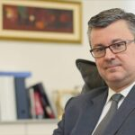 Croacia: Cae el gobierno tras sólo seis meses en el poder