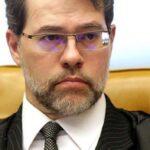 Un juez del Supremo revoca prisión de exministro de Lula y Rousseff