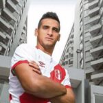 Selección peruana: Miguel Trauco se disculpa en Facebook
