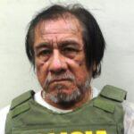 Se suicidó Luis Vásquez Da Silva, acusado de violar a 18 menores (VIDEO)
