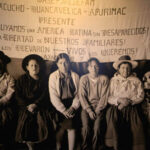 EEUU: ONG piden a Humala promulgar Ley de búsqueda de desaparecidos