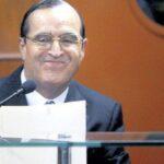 Luxemburgo: Repatrian a Perú 15 millones de dólares de Montesinos