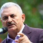 Turquía: Estado Islámico estaría detrás de atentados terroristas en Estambul