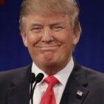 Trump anunciará este viernes su fórmula para la Vicepresidencia