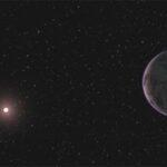 Astrónomos descubren sorprendente planeta con tres soles