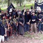 Estado Islámico se une a Abu Sayyaf para atacar el sudeste asiático