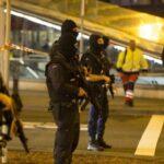 Holanda: Refuerzan seguridad en aeropuerto de Amsterdam