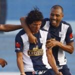 Alianza Lima: Oscar Vílchez se queda a regañadientes