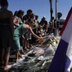 Niza: Identifican a 35 de los 84 muertos del atentado en Francia (VIDEOS)