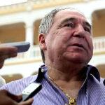 Piden salvoconducto para que expresidente Ecuador asista a funeral de hermano