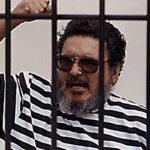 Si indultan a Fujimori, el Movadef pedirá liberación de Abimael Guzmán
