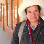 Apurímac: delincuentes secuestran al alcalde de Haquira y lo abandonan en Arequipa