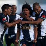 Alianza Lima: ¿Qué equipo insiste tanto en llevarse a Oscar Vílchez?