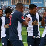 Torneo Clausura 2016: Alianza Lima sin margen de error ante Juan Aurich