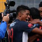 Torneo Clausura 2016: Resultados y tabla de posiciones de la fecha 11