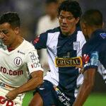 Clausura 2016: El clásico Universitario vs Alianza Lima tiene hora y lugar
