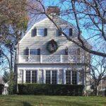 EEUU: Vuelve a salir a la venta la casa maldita de Amityville