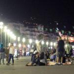 Francia: Estado Islámico reivindica atentado en Niza [VÍDEO]