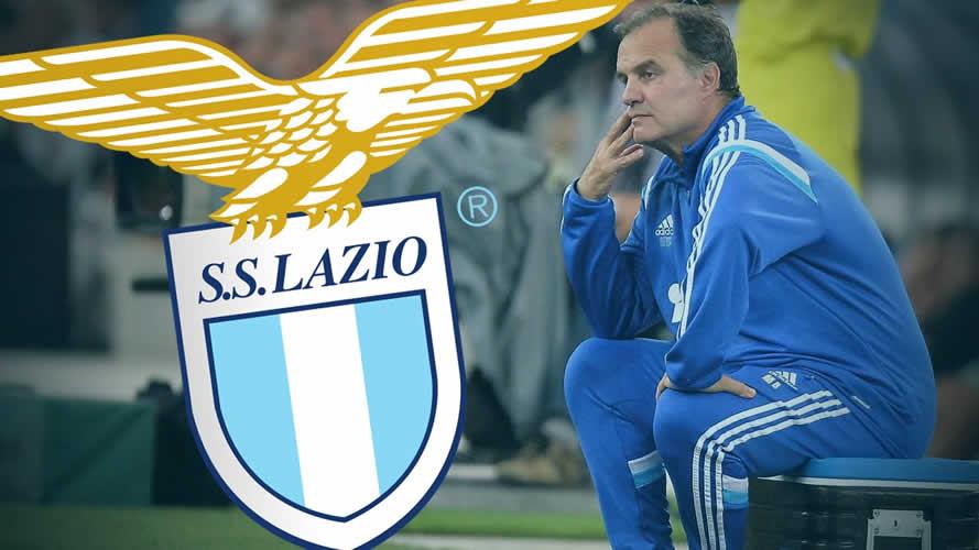 BIELSA-Lazio