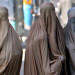 Emiratos Árabes aconseja a ciudadanos no vestir ropas tradicionales en el extranjero