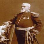Efemérides del 17 de julio: fallece Belisario Suárez