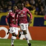 Independiente del Valle jugará la final de la Libertadores con Atlético Nacional