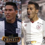 Torneo Clausura 2016: Resultados y tabla de posiciones de la fecha 12