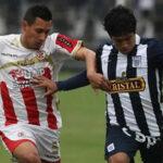 Torneo Clausura 2016: Lugar y hora de los partidos del lunes por la fecha 8