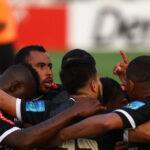 Torneo Clausura 2016: UTC derrota 3-1 a Universidad San Martín