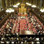 Reino Unido: Parlamento debatirá segundo referéndum sobre el 'Brexit'