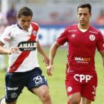 Torneo Clausura 2016: Universitario ganó 2-0 a Municipal