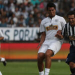 YouTube: Recuerda los mejores goles de César Cueto