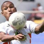 Selección peruana: Jesús Chávez tiene chance de jugar ante Bolivia