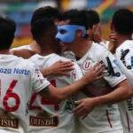Copa Sudamericana 2016: Transmisión del sorteo en vivo, hora y canal