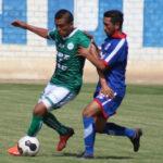 Segunda División: Los Caimanes y Mannucci por la punta en Chiclayo