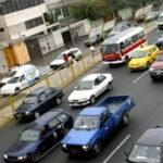 Examen de manejo en vía pública comenzará desde fines del 2017 [VÍDEO]