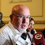Bruce: Vizcarra cumplirá con obligación democrática de ir al Congreso