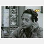 Efemérides del 26 de julio: nace César Calvo Soriano