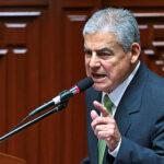 Gabinete Villanueva: Revelan nombres de posibles ministros de Estado