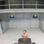 """Abogado del """"Chapo"""": foto en la prisión muestra falta de credibilidad"""