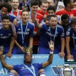 Los equipos más odiados de la Premier League